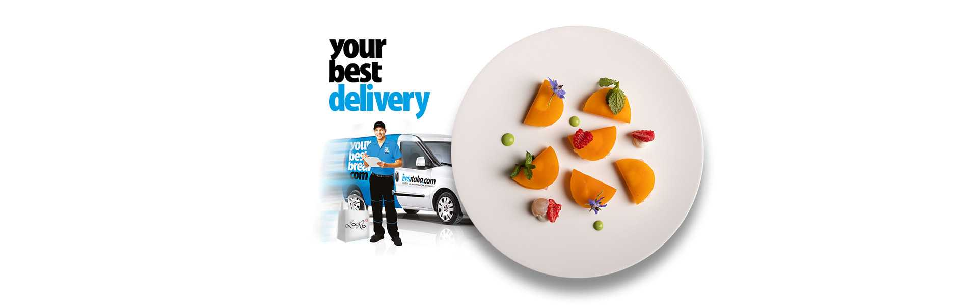 yourbestdelivery.com