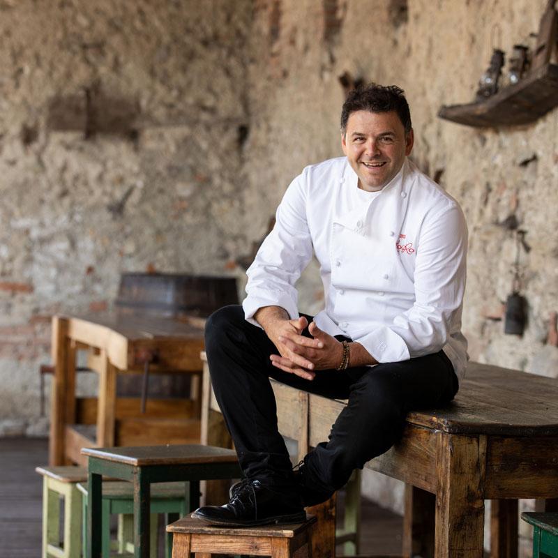 Pierantonio Rocchetti